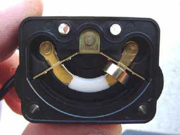 Suzuki Gsxr Tip Over Sensor